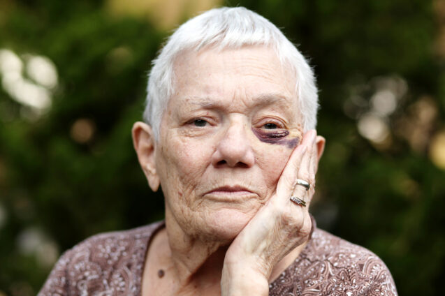Clearwater Nursing Home Abuse Lawyer
