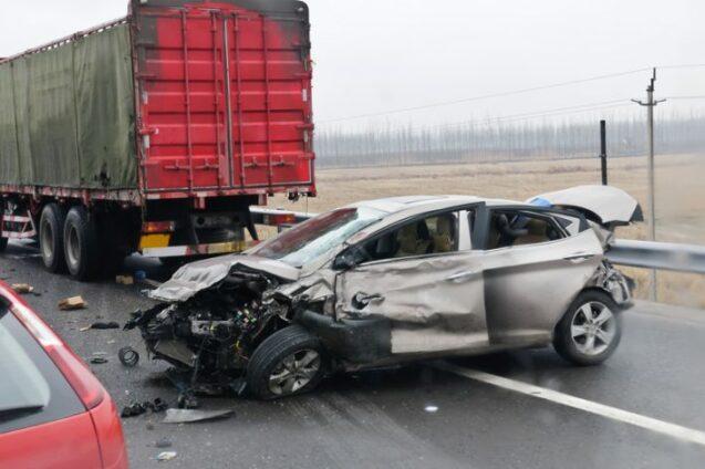 Truck-Accident-710x471